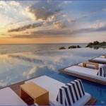 luxury spa resorts spa vacations 0 150x150 Luxury Spa Resorts & Spa Vacations