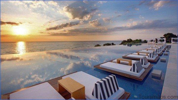 luxury spa resorts spa vacations 0 Luxury Spa Resorts & Spa Vacations