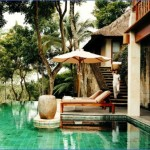 luxury spa resorts spa vacations 1 150x150 Luxury Spa Resorts & Spa Vacations