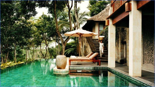 luxury spa resorts spa vacations 1 Luxury Spa Resorts & Spa Vacations