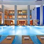luxury spa resorts spa vacations 10 150x150 Luxury Spa Resorts & Spa Vacations