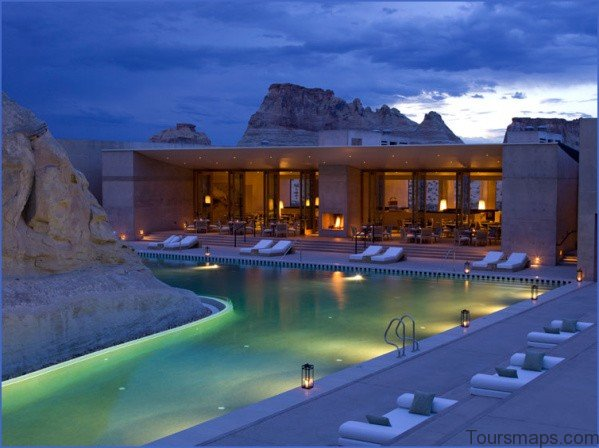 luxury spa resorts spa vacations 13 Luxury Spa Resorts & Spa Vacations