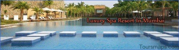 luxury spa resorts spa vacations 14 Luxury Spa Resorts & Spa Vacations
