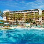 luxury spa resorts spa vacations 15 150x150 Luxury Spa Resorts & Spa Vacations