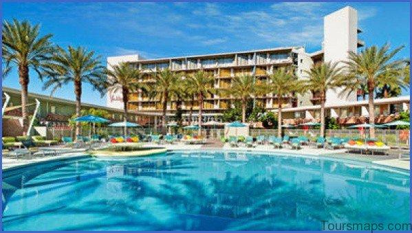 luxury spa resorts spa vacations 15 Luxury Spa Resorts & Spa Vacations