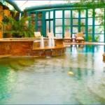 luxury spa resorts spa vacations 2 150x150 Luxury Spa Resorts & Spa Vacations
