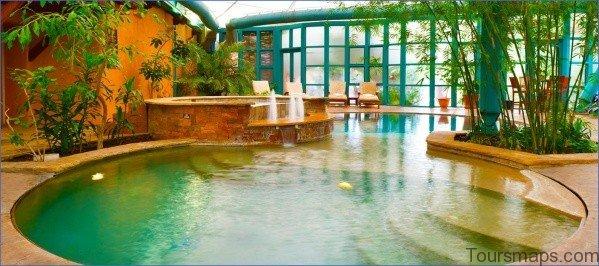 luxury spa resorts spa vacations 2 Luxury Spa Resorts & Spa Vacations