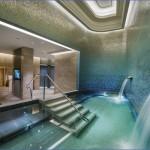 luxury spa resorts spa vacations 4 150x150 Luxury Spa Resorts & Spa Vacations