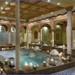 luxury spa resorts spa vacations 5 150x150 Luxury Spa Resorts & Spa Vacations