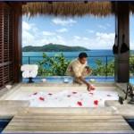 luxury spa resorts spa vacations 6 150x150 Luxury Spa Resorts & Spa Vacations