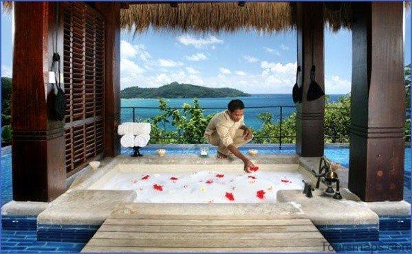 luxury spa resorts spa vacations 6 Luxury Spa Resorts & Spa Vacations