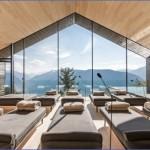 luxury spa resorts spa vacations 7 150x150 Luxury Spa Resorts & Spa Vacations