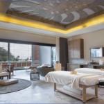 luxury spa resorts spa vacations 9 150x150 Luxury Spa Resorts & Spa Vacations