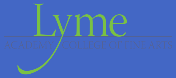 lyme academy of fine arts galleries 5 Lyme Academy of Fine Arts   Galleries