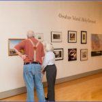 lyndon house art center 1 150x150 Lyndon House Art Center