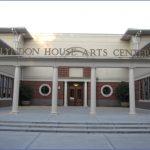 lyndon house art center 10 150x150 Lyndon House Art Center