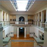 lyndon house art center 13 150x150 Lyndon House Art Center