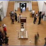 lyndon house art center 2 150x150 Lyndon House Art Center
