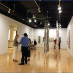lyndon house art center 7 150x150 Lyndon House Art Center