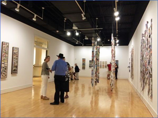 lyndon house art center 7 Lyndon House Art Center