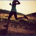 marathons in usa 10 150x150 Marathons in USA