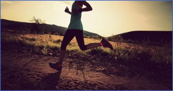 marathons in usa 10 Marathons in USA