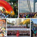 marathons in usa 13 150x150 Marathons in USA
