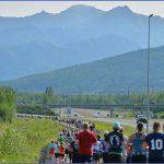 marathons in usa 15 150x150 Marathons in USA