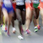 marathons in usa 17 150x150 Marathons in USA
