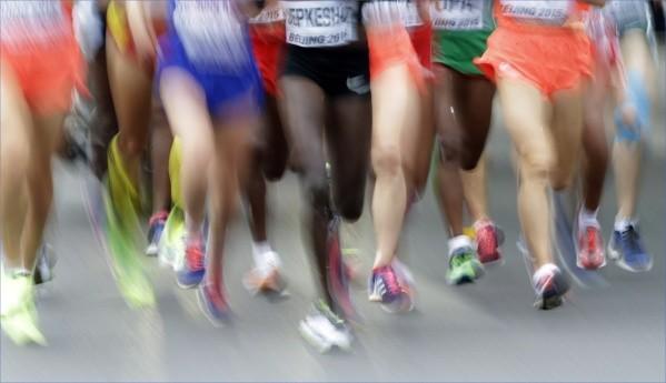 marathons in usa 17 Marathons in USA