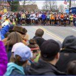 marathons in usa 18 150x150 Marathons in USA