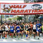marathons in usa 6 150x150 Marathons in USA