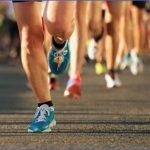 marathons in usa 9 150x150 Marathons in USA