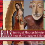 mexican fine arts center museum 1 150x150 Mexican Fine Arts Center Museum