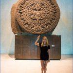 mexican fine arts center museum 13 150x150 Mexican Fine Arts Center Museum