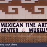 mexican fine arts center museum 16 150x150 Mexican Fine Arts Center Museum