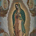 mexican fine arts center museum 17 150x150 Mexican Fine Arts Center Museum