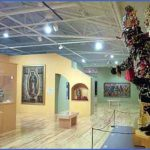 mexican fine arts center museum 6 150x150 Mexican Fine Arts Center Museum