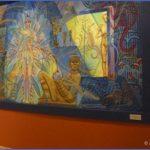 mexican fine arts center museum 9 150x150 Mexican Fine Arts Center Museum