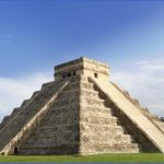 mexico travel places to visit in mexico 14 150x150 Mexico Travel Places to visit in Mexico