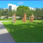 miami florida international university the art museum 13 150x150 Miami Florida International University   The Art Museum