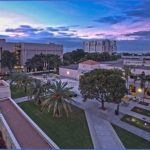 miami florida international university the art museum 4 150x150 Miami Florida International University   The Art Museum