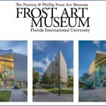 miami florida international university the art museum 8 150x150 Miami Florida International University   The Art Museum