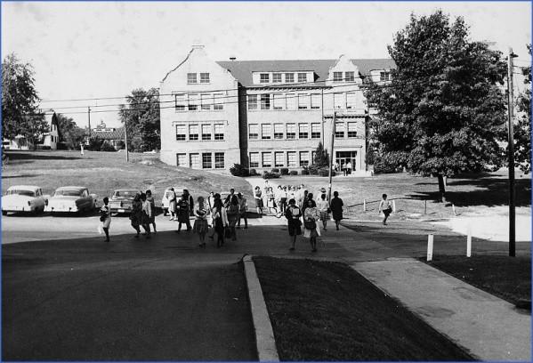 millikin university the birks museum millikin university 3 Millikin University   The Birks Museum Millikin University