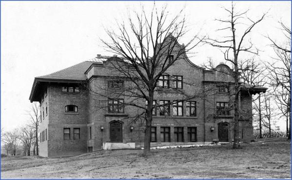millikin university the birks museum millikin university 7 Millikin University   The Birks Museum Millikin University