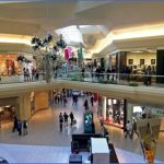 most visited malls in usa 2 150x150 Most Visited Malls in USA