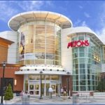 most visited malls in usa 4 150x150 Most Visited Malls in USA