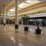 most visited malls in usa 7 150x150 Most Visited Malls in USA