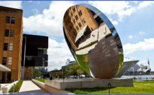 Museum of Contemporary Art (MCA)_0.jpg