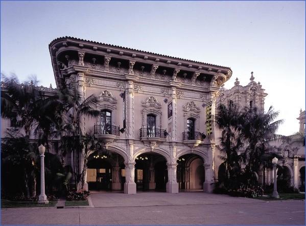 Museum of Photographic Arts San Diego_0.jpg